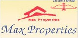 DPSharma in Kolkata. Property Dealer in Kolkata at hindustanproperty.com.