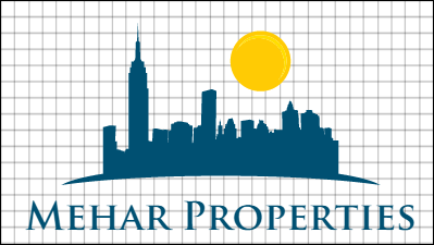 Jaswinder Singh in Lucknow. Property Dealer in Lucknow at hindustanproperty.com.