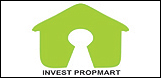 Harsh Agarwal in Lucknow. Property Dealer in Lucknow at hindustanproperty.com.
