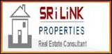 Anil Agarwal in Lucknow. Property Dealer in Lucknow at hindustanproperty.com.