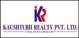 Rajesh Agrawal in Lucknow. Property Dealer in Lucknow at hindustanproperty.com.