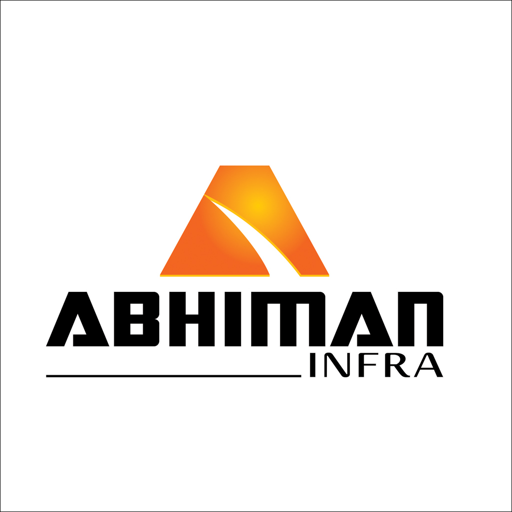Abhiman Infra in Lucknow. Property Dealer in Lucknow at hindustanproperty.com.