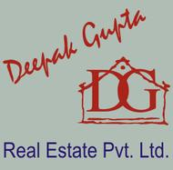 Deepak Gupta in Indore. Property Dealer in Indore at hindustanproperty.com.