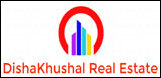 Nilesh in Surat. Property Dealer in Surat at hindustanproperty.com.