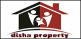Disha Property Services in Surat. Property Dealer in Surat at hindustanproperty.com.