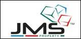 Mahesh Karelia in Surat. Property Dealer in Surat at hindustanproperty.com.