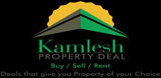 Kamlesh Sirke in Surat. Property Dealer in Surat at hindustanproperty.com.