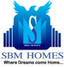 Sbm Homes in Mysore. Property Dealer in Mysore at hindustanproperty.com.