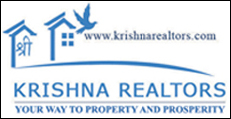 Mr Vikash Poddar in Jaipur. Property Dealer in Jaipur at hindustanproperty.com.